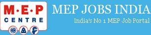 Mep Jobs India